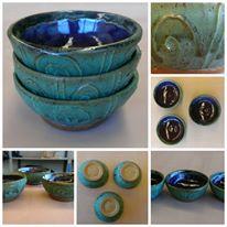 ceramics12