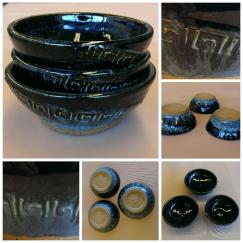 ceramics13