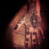 henna17